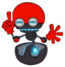 File:Orbot.png