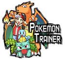 File:Pokémon TrainerSSBX.png