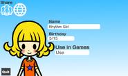 Rhythmware creator