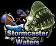 StormcasterWatersLogoMKS