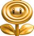 File:Bronze Flower.png