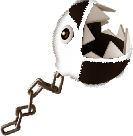 File:Cow Chomp.png