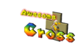Thumbnail for version as of 21:26, November 5, 2012