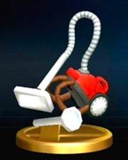 File:Poltergust3000 Trophy.jpg