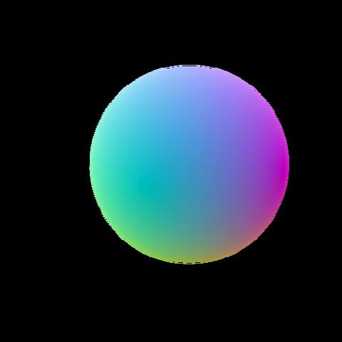 File:RainbowOrb.png