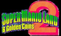 SML2-6GC Logo
