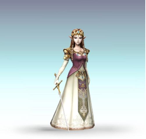 File:Zelda (Universe).png