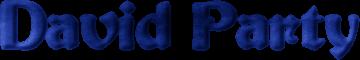 File:DP logo.png