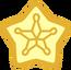 Sheriff Ability Star