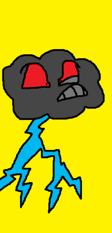 File:Thunderr.png