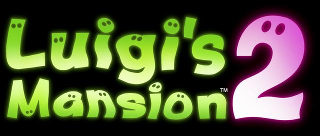 File:640px-LuigiMansion2.png