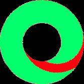 AdvancedProgram
