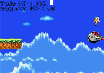 File:Dream Hill Zone boss (Tails).jpg