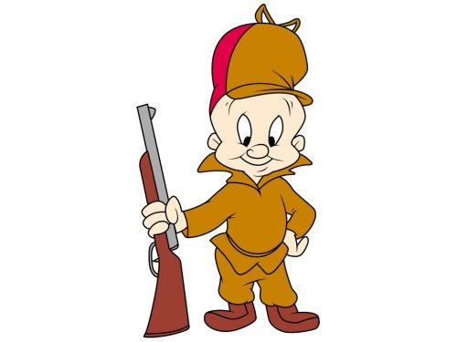File:Elmer-fudd-warner-brothers-animation-30975958-500-375.jpg