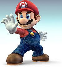 File:Mario in brawl.jpg