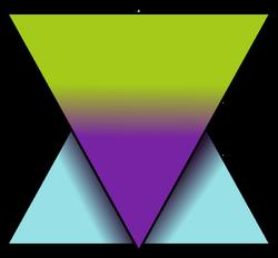 MultiverseDrive ZumbaFitnessTrainer