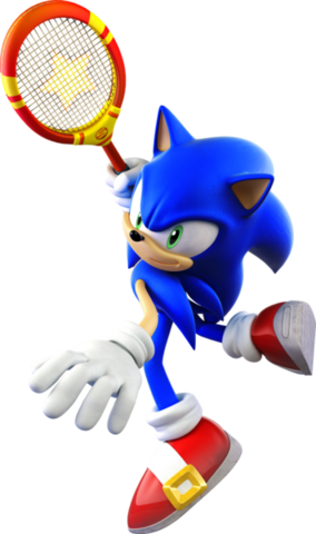 File:Sonic Tennis.png