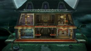 640px-SSBB Luigi's Mansion Stage