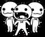 Chorus Kids (Super Smash Bros