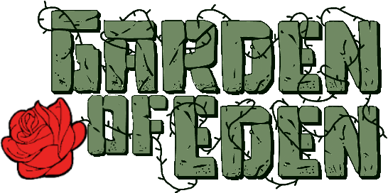 GardenofEdenLogo