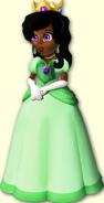 Octavia new