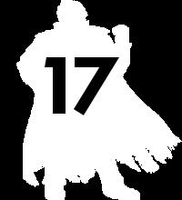 Secret17Supernova