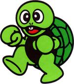 File:150px-Rolling Turtle.jpg