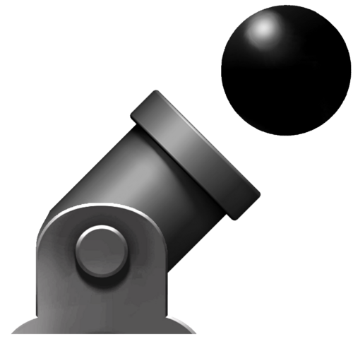 File:Cannon and Cannonball.png