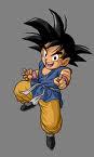 File:Goku GT.png