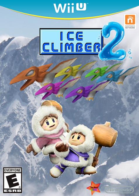 IceClimber2