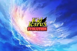 KidIcarusEvolution