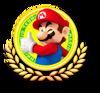 MTO- Mario Icon1