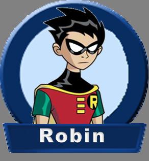 File:RobinSelect.png