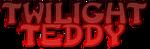 Twilightteddylogo