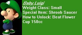 File:Baby LuigiTurbo.png