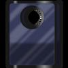 Monolith Badge