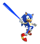 SonicBaseball