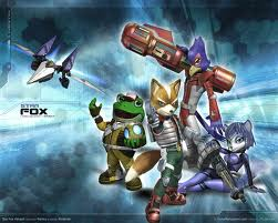 File:Star Fox.jpg