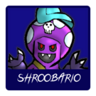ACL Fantendo Smash Bros X assist box - Shroobario