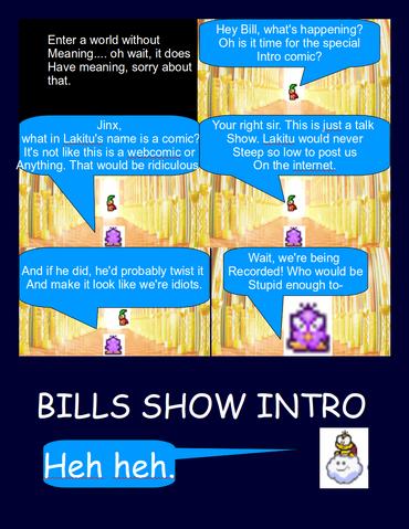 File:BillsShow0.png