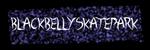 Blackbelly Skatepark SSBR