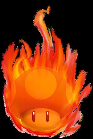 File:BurningMushroom.png