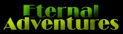 Eternal AdventuresFix