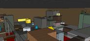 Koopa Industries 6
