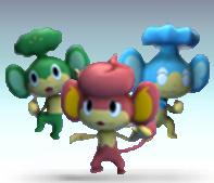 File:Monkey trio.png