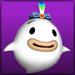 Purpleverse Portal thing - Wisp