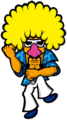 File:67px-Jimmy P. WarioWare Smooth Moves-1-.png