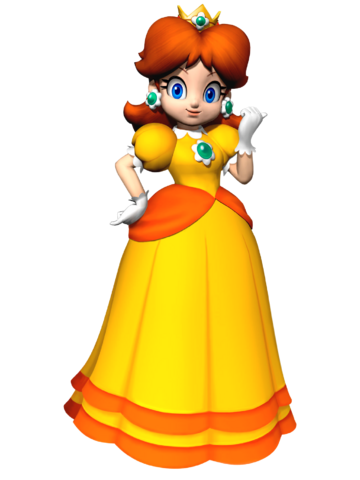 File:Daisy1.png