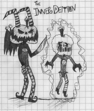 File:Innerdemon.png