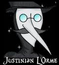 JustinianL'OrmeBox